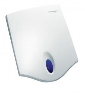 antintrusione tecnoalarm brescia