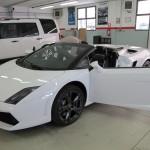 Lamborghini-Gallardo-lp-560
