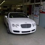 bentley-cabrio1-MOD