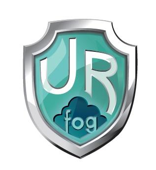 logo urfog