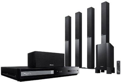 pioneer-htz272dvd-home-theater-system